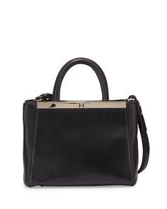04e7d218f319 Halston Heritage Mini Satchel Bag