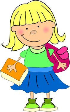 pinterest school children school and child rh pinterest com happy holidays clip art banner happy holidays clip art images