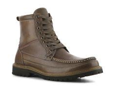 Tommy Hilfiger Men's Bent Boot