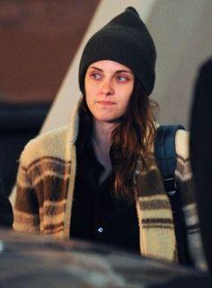 """Kristen """"Anesthesia"""" set 11-04-2013"""