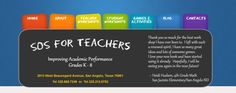 Great Student and Teacher Workshops