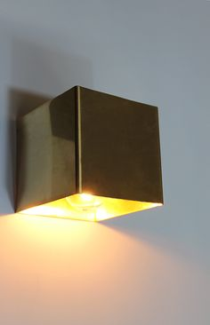 Bracket – taigalamp Industrial Design, Wall Lights, Sweet Home, Table Lamp, Exterior, Lighting, House, Inspiration, Home Decor