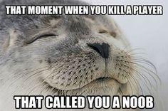 HAH! #gamer #gaming #gamerlife #relatable #meme http://xboxpsp.com/ppost/412290540872712253/