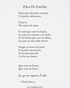 Bae Quotes, Quotes To Live By, Bohemian Quotes, Pretty Quotes, Love Phrases, Sweet Words, Love Poems, Spanish Quotes, Love Letters