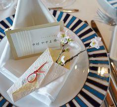 #amandanblue#novarese#VressetRose #Wedding #japanese #table #Flower #Bridal#アマンダンブルー# ブレスエットロゼ #ウエディング# 和風 #和装 #トーション #テーブル # 花#テーブルコーディネート#ブライダル#結婚式#桜#ブレスエットロゼ鎌倉