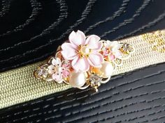 Hair Ornaments, Minne, Geisha, Fashion Accessories, Make Up, Brooch, My Favorite Things, Crafts, Inspiration