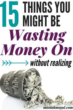 Thanks to learning from my parents (who were wise with money,) I didn't rack up any credit card debt. Save Money On Groceries, Ways To Save Money, Money Tips, Money Saving Tips, Money Savers, Saving Ideas, Living On A Budget, Frugal Living Tips, Frugal Tips