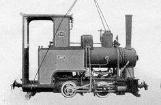 queensland narrow gauge steam - Google Search
