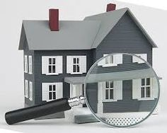 When you put in an offer to buy a home always put in with a condition of home inspection. Don't be tempted to skip out on the home inspection because of the costs. Here are some reasons why you should get one. > Safety > Protection > Negotiating Tool > Insurance > Reveal the Big Picture Contact me and I can help you connect with all the right people. einspections #inspectingahome #mikebolger #whyhomeinspectionsareimportant #waterloorealestateagent #realestateagent