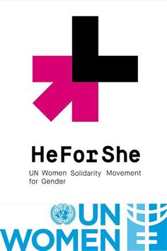 Global Solidarity Movement for Gender Equality Equality Now, Country Names, Website Design Company, Latest Stories, Africans, Community Events, Health Education, People Around The World