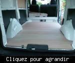 www.trafic-amenage.com/forum :: Voir le sujet - scudo, 2008, L1H1, 3, week-end,utilitaire.