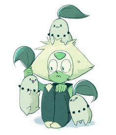 Photo Tags: #reblogged other_peoples_art steven universe