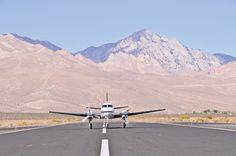 Just a little over 10 miles from Santiago Ridgecrest Estates is Inyokern Airport. Inyokern has been used in many commercials for companies such as Volvo, Cadillac, Nissan, Ford, and Chevrolet.