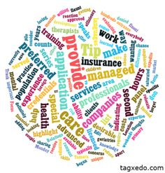 65 Best Insurance Managed Care Images Health Health Care