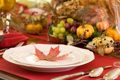 Free Thanksgiving Printables - Lifeway Women