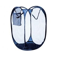 panier à linge 8,55 Rangement Caravaning, Camping Car, Plein Air, Flip Flops, Backpacks, Bags, Collapsible Laundry Basket, Bricolage, Accessories