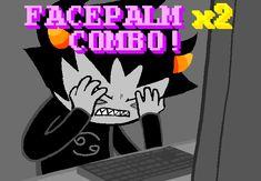 EB: wait!!!!!!!!!!!!!!!!!  EB: get back to me in a couple minutes, ok?  CG: SD;LKFJSD;LKFJSDLFKJ;  CG: FINE.