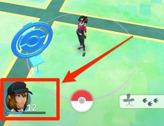 3 quick ways to rack up experience points faster in 'Pokémon GO'