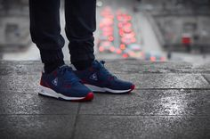 Le Coq Sportif R1000 http://shop.the-upper-club.com/sneaker/Le-Coq-Sportif-LCS-R-1000-the-upper-club-1.html