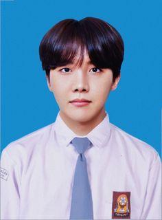 Gwangju, Foto Bts, Bts Suga, Jhope, Jung Hoseok, Rapper, Vkook Memes, Id Photo, Bts Concept Photo