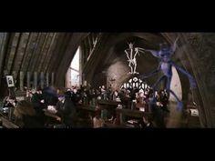 J.K. Rowling: Harry Potter en de geheime kamer.