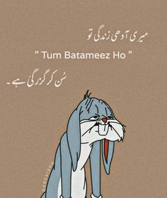 Urdu Funny Poetry, Urdu Funny Quotes, Love Quotes Poetry, Best Urdu Poetry Images, Cute Funny Quotes, Girly Quotes, Jokes Quotes, Cute Funny Baby Videos, Funny Fun Facts