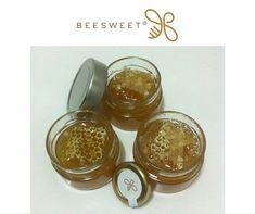 Os Benefícios do consumo de Mel em Favo - Beesweet