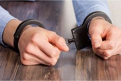 When you work with Attorney Kokonowski, you can face the criminal charges against you with confidence. If you are facing criminal charges get help here. Criminal Law, Criminal Defense, Quinnipiac University, Accident Attorney, Esquire, Crime, Man Faces, Instant Messaging, Domestic Violence
