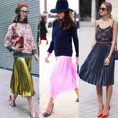 http://www.imujer.com/moda/163426/25-looks-con-falda-plisada-que-amaras-incorporar-a-tus-atuendos-casuales
