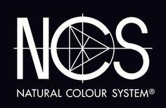 #NCS #CMGAsPac15 #Shanghai #ColorForecasting #ColorSells