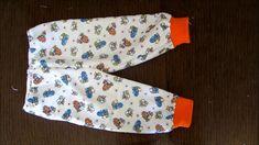 Como costurar  calça com punho - pijama Alana Santos Blogger Kids Clothes Patterns, Clothing Patterns, Sewing Patterns, Alana Santos, Baby Alive, Baby Sewing, Pyjamas, Baby Dress, Diy And Crafts