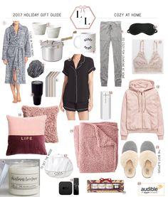 Gift Guide: Cozy At Home   Lauren Loves   Bloglovin'
