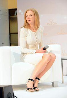 http://zemanhubcom.ipage.com/zemanceleblegs/nicole-kidmans-legs/ Zeman-Nicole-Kidman-00054.jpg (2058×3000)