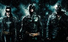 Top 5 Best Movies of 2012