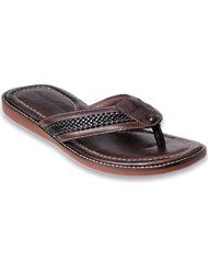 Tommy Bahama men's Beach Sandals
