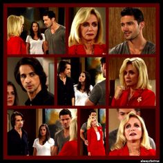 #GH *Fans if used (re-pinned) please keep/give credit (alwayzbetrue)* #Siam -  Silas and Sam with Nathan and Madeline