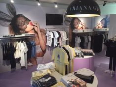 The offiical store in Japan! ♡ Pinterest : @kayneedy