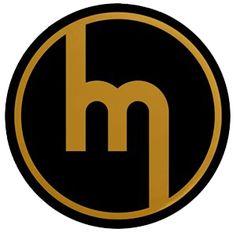 Mazda - Founded in 1920 by Jujiro Matsuda as the Toyo Cork Kogyo Company, Ltd.
