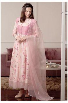 Beautiful Dress Designs, Stylish Dress Designs, Designs For Dresses, Beautiful Dresses, Eid Dresses, Party Wear Dresses, Bridal Dresses, Stylish Dresses For Girls, Simple Dresses