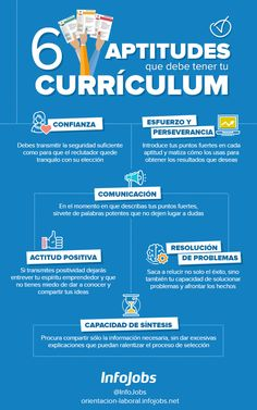 6 competences that your Curriculum Vitae should have – TICs y Formación Cv Tips, Resume Tips, Business Planning, Business Tips, It Cv, Bussines Ideas, Human Resources, Study Tips, Writing Tips