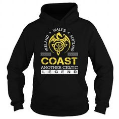 COAST LEGEND - COAST LAST NAME, SURNAME T-SHIRT T-SHIRTS, HOODIES, SWEATSHIRT (39.99$ ==► Shopping Now)
