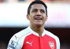 RUMOURS: Arsenal reject renewed Juventus bid for Alexis
