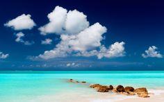 beach 1080p windows 2560x1600