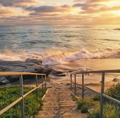 GoAltaCA | Windansea Beach, La Jolla