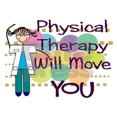 Physical Therapy Calendar Print                                                                                                                                                                                 More