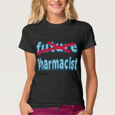 Pharmacist Graduation Products T Shirt, Hoodie Sweatshirt