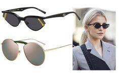Sunglasses, Style, Fashion, Swag, Moda, Fashion Styles, Sunnies, Shades, Fashion Illustrations