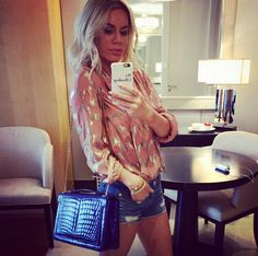 dorchester milf personals Oldermendatecom is the best older men dating site it is the best place for older women to meet and date older men post and browse for free.