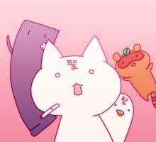 Rest in peace, Fujiwara sensei. Anime Love, Art Sketches, Art Reference, Chibi, Pikachu, Anime Art, Kawaii, Secret Service, Manga