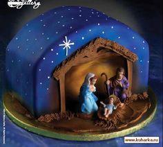 рождественские торты - Hledat Googlem